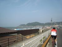 Enoshima_3