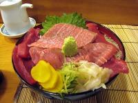 1sthamazushimaguro