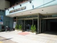 4thhotel
