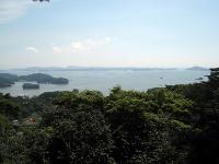 4thmatushimabay