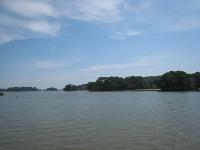 4thmatushimaview