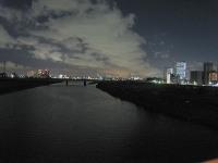 4thtamagawa
