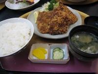 Blogkujirakatsu