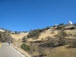 Climbing3