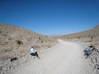 Racetrackbikes