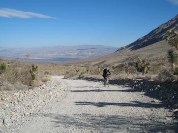 Racetrackhillclimb