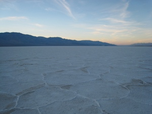 Badwater_4