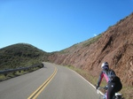 Climbingheadlands