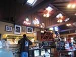 Alices_restaurant2