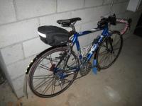 Bike4sfr200k