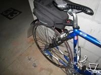Bike4sfr200k2_2