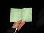 Brevetcard2_2