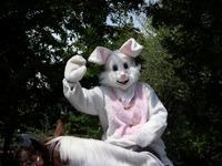 Easterbunny2004_3