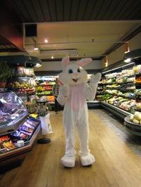 Easterbunny20082