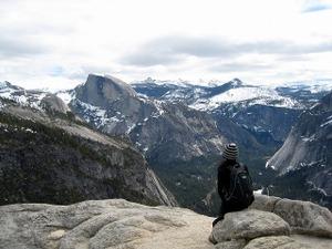 Yosemitepoint