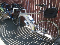 Longdistancebike