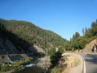 Feather_river_canyon