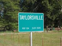 Taylorsville4