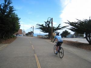 Montereybikepath_2