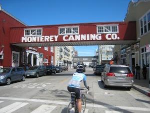 Montereycanning_2