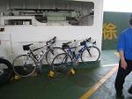 Bikeonboard_1
