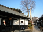 Ishikawasyuzo_1