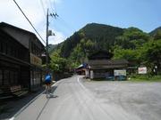 Jinbakougenshita_1