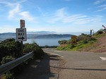 Marin_headlands_downhill_1