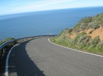 Marin_headlands_scarey_downhill