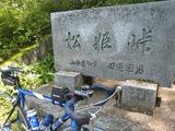 Matsuhime