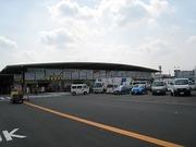 Ohmiyaichiba