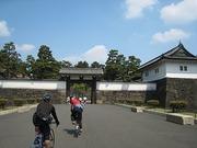 Sakuradamon_3