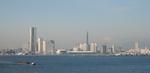 Yokohamafmdaikokuwide
